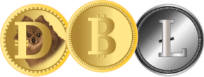 Best Bitcoin &  Altcoin  Faucets